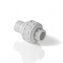 Обратный клапан 25 SLT Aqua