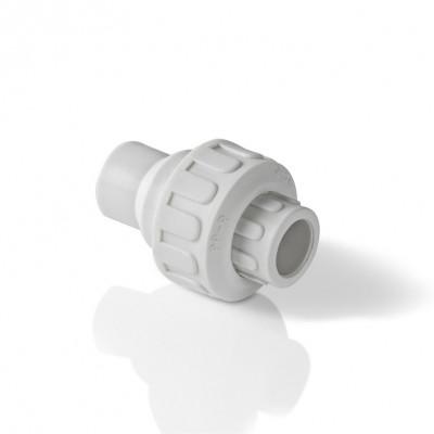 Обратный клапан 32 SLT Aqua