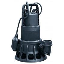 Дренажный насос DAB FEKA BVP 750 M-A