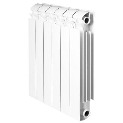 Радиатор отопления Global STYLE EXTRA 350