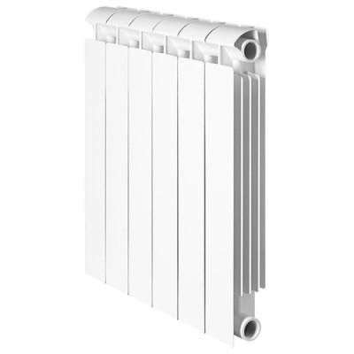 Радиатор отопления Global STYLE EXTRA 500