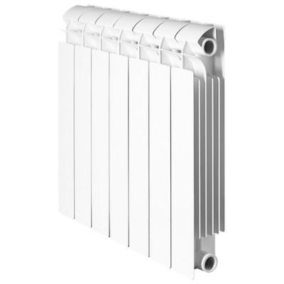 Радиатор отопления Global VOX EXTRA 500