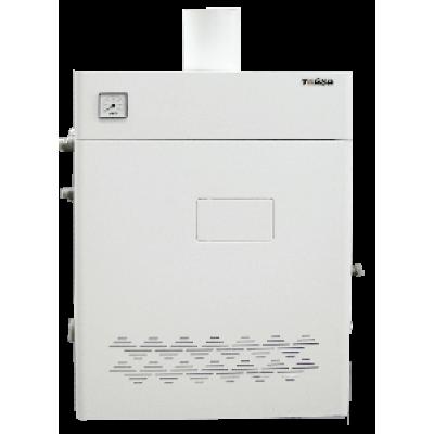 Газовый котел КС-Г 20ДS