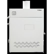 Газовый котел КС-ГВ 20ДS