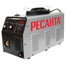 Сварочный аппарат Ресанта САИПА-200