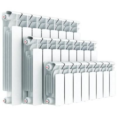 Радиатор отопления Rifar Base 200