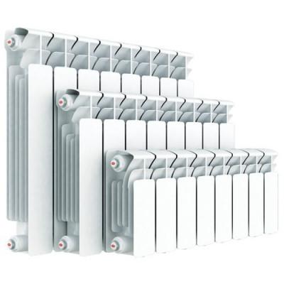 Радиатор отопления Rifar Base 500