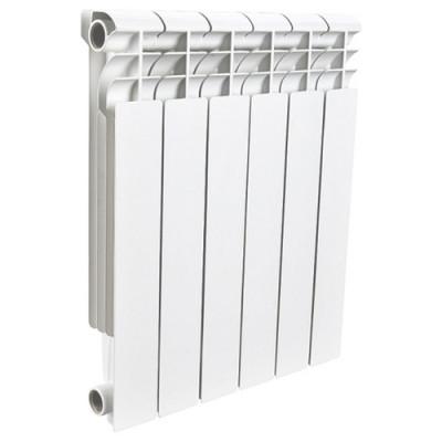 Радиатор отопления ROMMER Profi AL 350