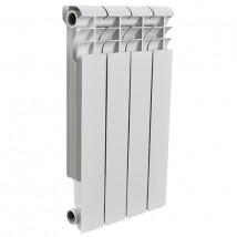 Радиатор отопления ROMMER Profi AL 500