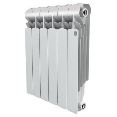 Радиатор отопления Royal Thermo Indigo 500