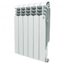 Радиатор отопления Royal Thermo Vittoria 350