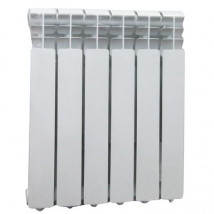 Радиатор отопления Радиатор алюминиевый Firenze