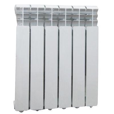 Радиатор алюминиевый Firenze