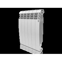 Радиатор отопления Royal Thermo BiLiner 500