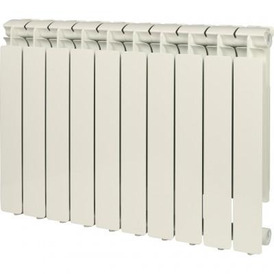 Радиатор отопления STOUT Bravo 500